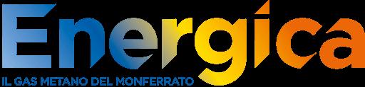 Energica gas metano del Monferrato